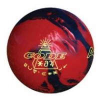 Code AMF Bowlingball