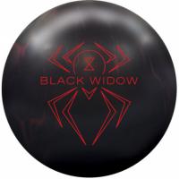 Black Widow 2.0 Hammer Bowlingball