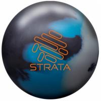 Strata Track Bowlingball