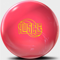 Hustle Pink Roto Grip Bowlingball