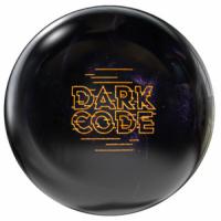Dark Code Storm Bowlingball