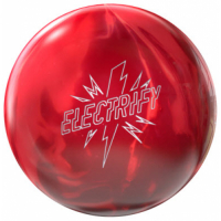 Electrify Solid (HOT) Storm Bowlingball
