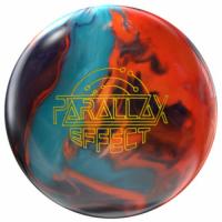 Parallax Effect Storm Bowlingball