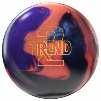Trend 2 Storm Bowlingball