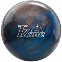 Galactic Sparkle TZ Polyester Bowlingb..