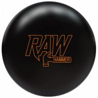 Raw - Black Hammer Einsteiger Reaktiv ..