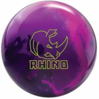 Rhino Magenta/Purple/Navy Brunswick Ei..