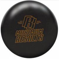 Maximum Results Radical Bowlingball