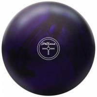Purple Pearl Urethane Hammer Bowlingball