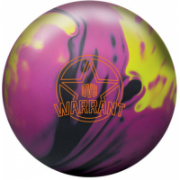 Team Ebonite 3 Ball Bowlingtasche W/Re..
