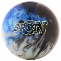 Spot On - BLU/BLK/WHT - Storm Polyeste..