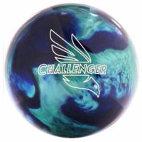 Challenger Dark Blue/Light Blue Pearl ..
