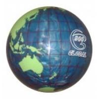 Fun Ball Globe