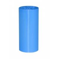 Vise Grip Daumenblock TS Easy Blau