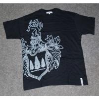 Kümmerling Shirt