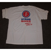 Strike Maker Shirt