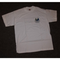 Hoops- The Bowling Company Shirt