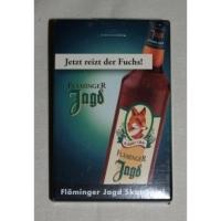 Fläminger Jagd Skat Spiel