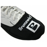 Brunswick Shoe Slider
