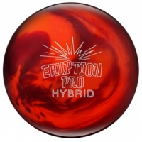 Strom 1-Ball Tote Flip Bowlingball Single Bag