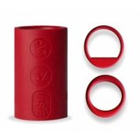 Vise Grip Fingereinsatz Ultimate Power-Lift Rot