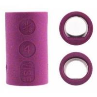 Vise Grip Fingereinsatz Ultimate Power-Lift Purple
