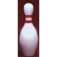 Spardose Riesen Bowlingpin