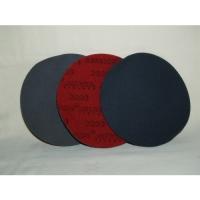 Abralon Schleifpads / Sanding Pads