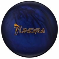 Tundra Track Bowlingball