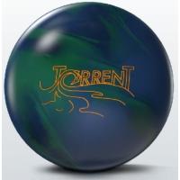 Torrent Storm Bowlingball