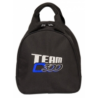 Columbia 300 Team Add on Bag Bowlingtasche