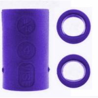 Vise Grip Fingereinsatz Ultimate Power-Lift Traube