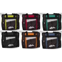 Aloha Compact Plus 1- Ball Tasche in verschiedenen Farben