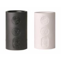 Vise Ultimate Powerlift & Semi White oder Black Fingereinsätze