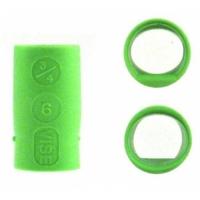 Vise Lady Power Lift & Oval Green Fingereinsatz